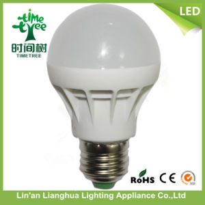 3W E27 SMD 2835 LED Bulb Light pictures & photos
