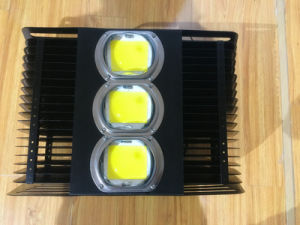 600W IP67 Waterproof Project LED with Sport Stadium Port pictures & photos