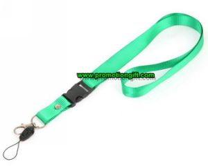ID Lanyard pictures & photos