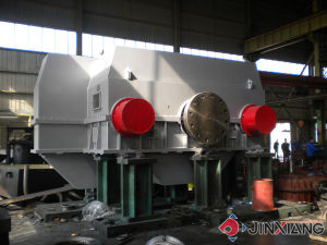 Central Drive Tube Mill Gearbox Mfyx380 pictures & photos