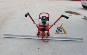 Concrete Vibration Screeder Ruler pictures & photos