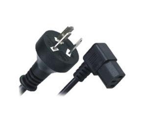Australia SAA Power Cord, Plug and Socket pictures & photos