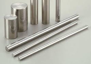 1.4361, AISI 306 Austenitic Stainless Steel (EN10088-3) pictures & photos