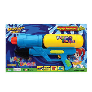Hot Sale Newest Summer Toy Plastic Water Gun with Children (10216780) pictures & photos
