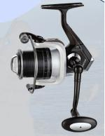 Good Quality Fishing Lure China Fishing Supplies Shallow Spool Fishing Reel pictures & photos
