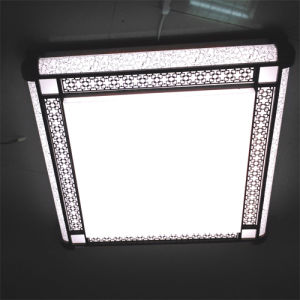 Scm Programming Down Light LED Ceiling Light