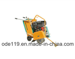 Asphalt Road Cutter Machine for Paving (Yqg180) pictures & photos