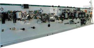 High Speed Sanitary Napkin Machine pictures & photos
