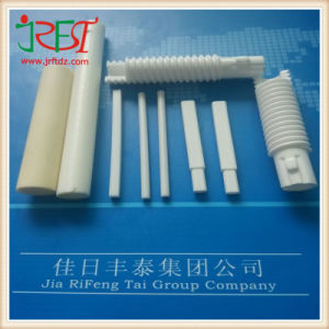 Thermal Conductive Alumina Ceramic Rod pictures & photos