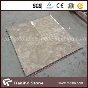 House Flooring Persia Grey Marble Tile with Commercial Price