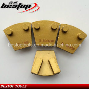 Premium Quality Werkmaster Diamond Grinding Tools for Canadian Market pictures & photos