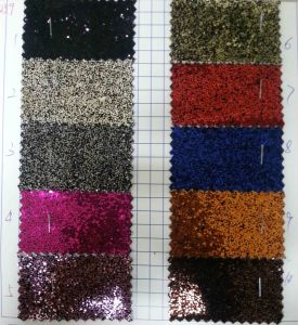 Ck-239 Shiny Decoration Glitter for Wallpaper pictures & photos