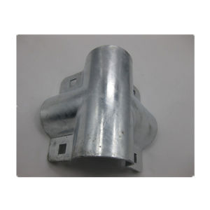 Stainless Steel U Clamp for Pipe pictures & photos