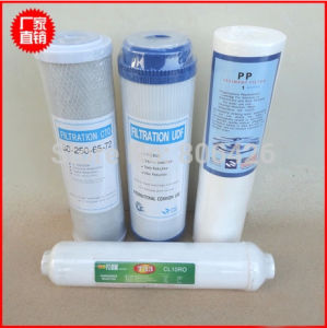 Household 5 Grade Ultrafiltration Water Purifier /Tap Water Purifier/ Direct Drinking Water/UF Water Filter pictures & photos