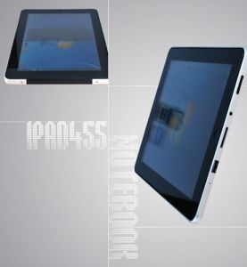 9.7inch Windows, Windows 7, 8/ Android 2.2 Tablet PC