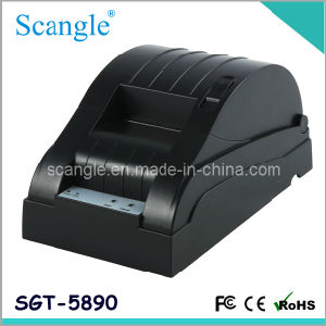 2inch / 58mm POS Slip/Receipt Thermal Printers (SGT-5890) pictures & photos