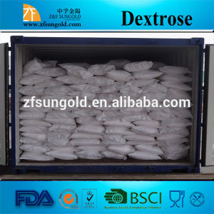 Best Selling Pure Dextrose Monohydrate 99.9% Food Grade pictures & photos