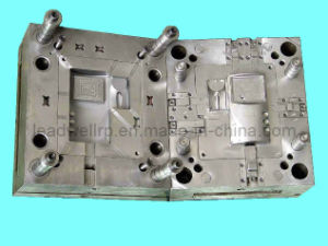 2104 OEM China Plastic Mold / Mold Tooing / Mould (LW-01008) pictures & photos