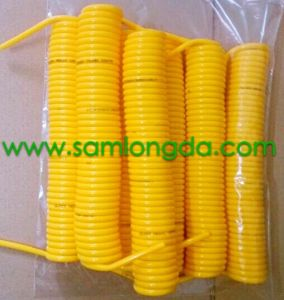 Pneumatic Air Hose with High Quality pictures & photos