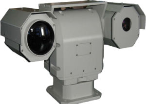 Vehicle/Tower Infrared PTZ Thermal Camera (SHR-HVLV330SIR5) pictures & photos