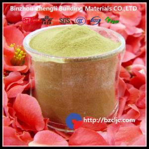 Factory Sulphonated Naphthalene Formaldehyde Snf-a/B/C