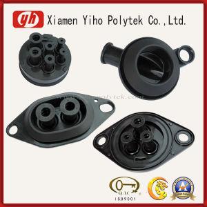 Customize Best Auto Rubber Parts pictures & photos