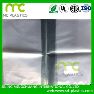 PVC Film Use for Table Cloth pictures & photos