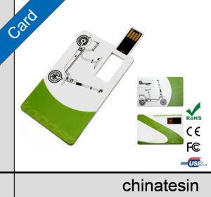 16GB Card USB Pen Drive