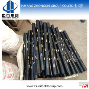 API 11b Oil Extraction Copper Roller Wheeled Rod Stabilizer pictures & photos