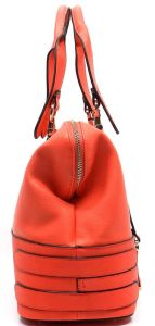 Funky Brand Handbags Funky Brand Name Handbag Funky Leather Handbags Brands pictures & photos