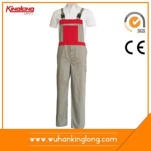 2015 Best Selling High Quality Workwear Nurse Hospital Uniform Designs