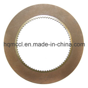 Paper Based Friction Plate (6Y7953)