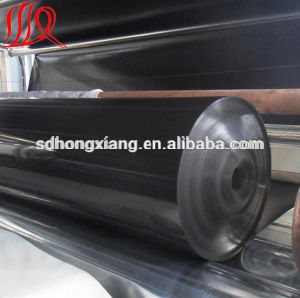 HDPE Geomembrane Liner for Salt Filed Pond pictures & photos