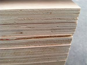 Fancy Plywood Gq150180 pictures & photos