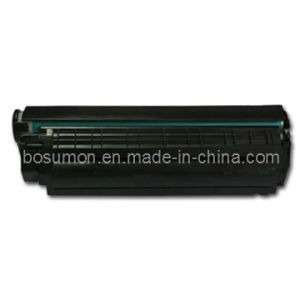 Factory Price! (Q2612A/12A) Compatible Laser Printer for HP Toner