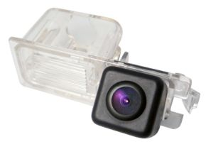 Rearview Camera for Ford Edge (CA-902) pictures & photos