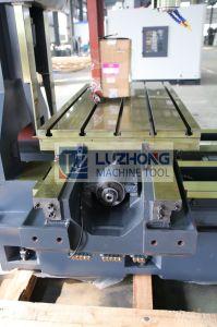 Vertical CNC Milling Machine Vmc1580 Fanuc Control CNC Machining Center pictures & photos