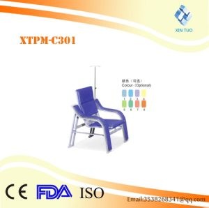 Superior Quality Comfortable Infusion Chair pictures & photos