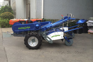 12-18HP Farm Hand Tractor / Power Tiller Machinery (df hand tractor) Mx-151 pictures & photos