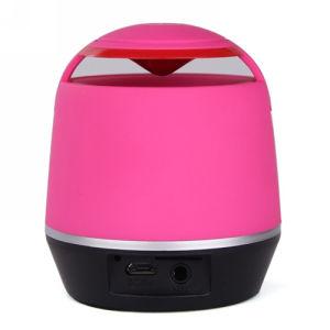 Mini Bluetooth Speaker with TF Card