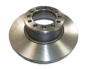 Car Brake Disc Rotor Amico 53020 pictures & photos