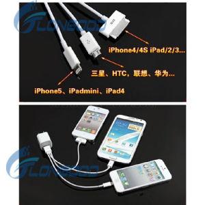 драйвер для Iphone 5s Usb скачать - фото 9