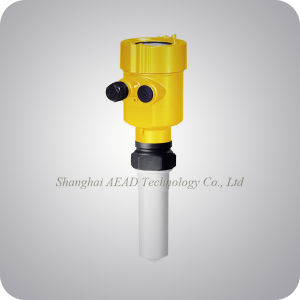 High Frequency Liquid Guided Wave Radar Level Meter (A+E-62LA) pictures & photos