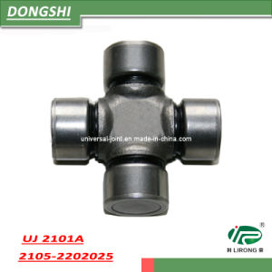 High Quality Universal Joint for Lada/Niva/Vaz (2105-2202025)