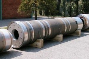 Muffles and Retorts for Heat Treatment Furnaces pictures & photos