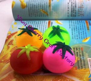 High Quality Novelty Design Splat Ball (SB012A)