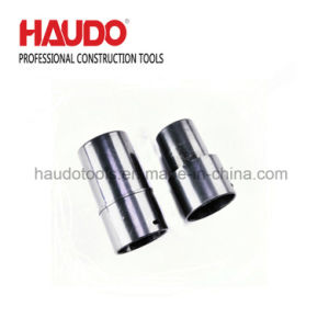 Haoduo Joint for Drywall Sander and vacuum Cleaner