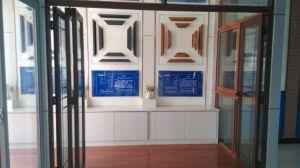Aluminium Profiles/Aluminum Extrusion Product pictures & photos