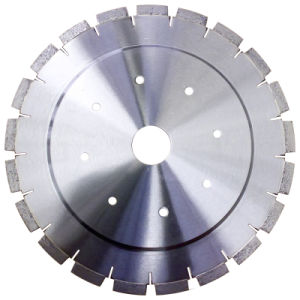 Horizontal Saw Blade pictures & photos