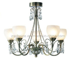 Modern Ceiling Pendant Lighting Chandelier